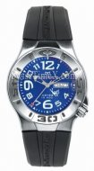 Technomarine Moonsun Abyss ABS01