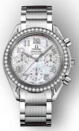 Omega Speedmaster Ladies 3535.70.00