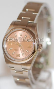 Rolex Oyster Perpetual Lady 176.200