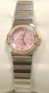 Omega My Choice - Ladies Mini 1368.73.00