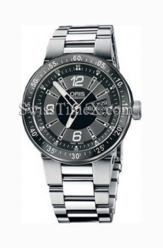 Oris Williams F1 Team Day Date 635 7.613 41 64 MB