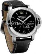 Collection Manifattura Panerai PAM00321