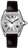 Roadster Cartier WE500260