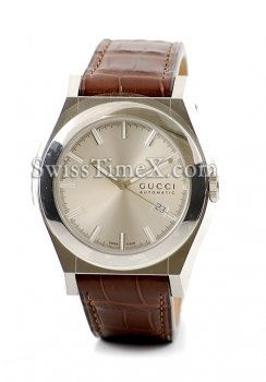 Gucci Pantheon YA115204