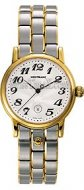 Gilt Mont Blanc Star MP05250