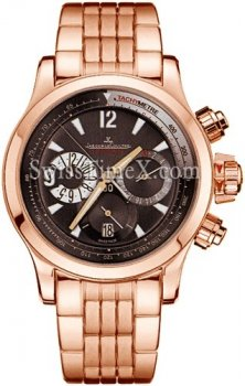 Jaeger Le Coultre Master Compressor Chronograph 1752140