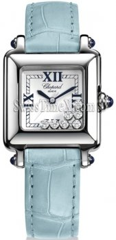 Chopard Happy Sport 278325-3006