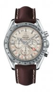 Omega Speedmaster Broad Arrow 3881.30.37