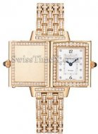 Jaeger Le Joaillerie Reverso Coultre 2682308