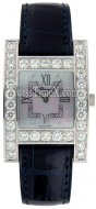 Diamonds Chopard Feliz 136621-1014