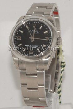 Rolex Oyster Perpetual Lady 177.200