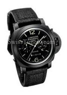 Panerai Manifattura Collection PAM00317