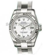 Lady Rolex Datejust 179.174