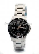 Longines Conquest Hydro L3.641.4.56.6
