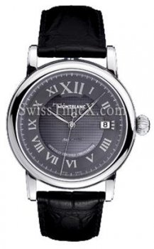 Or Mont Blanc Star 101639