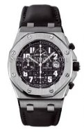 Audemars Piguet Royal Oak Offshore 26020ST.00.D001IN.01.A