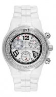 Technomarine MoonSun Diamond Chrono DTMYC05C