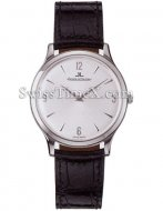 Jaeger Le Coultre Master Ultra-Thin 1458504