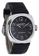 Panerai Collection Historique PAM00210