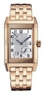 Jaeger Le Coultre Reverso Grande Data 3002101