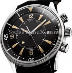 Jaeger Le Coultre Мастер-Гранде Memovox 2006440