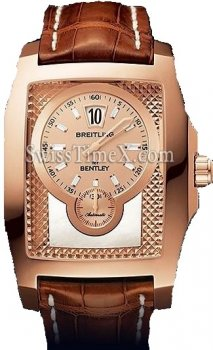 Breitling Bentley Flying B R28362