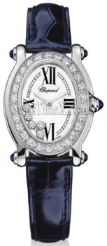 Chopard Happy Sport 277465-1006