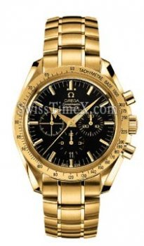 Omega Speedmaster Broad Arrow 3151.50.00
