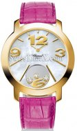 Chopard Feliz Diamantes 207449-0001