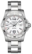 Conquest Longines Hydro L3.649.4.16.6