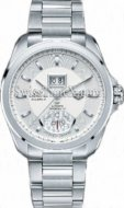 Tag Heuer Grand Carrera WAV5112.BA0901