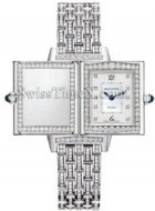 Jaeger Le Coultre Reverso Joaillerie 2683308