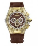 Technomarine Chrono Cruise 109.027