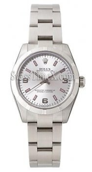 Rolex Lady Oyster Perpetual 177210