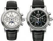 Patek Philippe Grand Complications 5004G