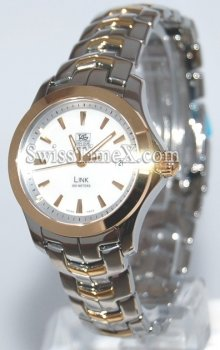 Tag Heuer Enlace WJF1352.BB0581