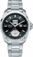 Tag Heuer Carrera Grand WAV5111.BA0901