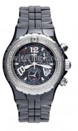 Technomarine MoonSun Diamond Chrono DTMYCB02C