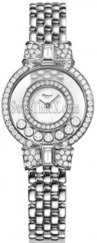 Chopard Happy Diamonds 205596-1001