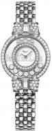 Diamonds Chopard Bonne 205596-1001