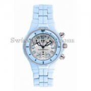 TCSB11C MoonSun Technomarine Ceramic