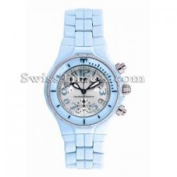 Technomarine Moonsun Ceramic TCSB11C