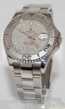 Rolex Yachtmaster 168.622