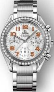 Omega Speedmaster Ladies 3535.78.00