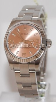 Rolex Oyster Perpetual Lady 176.234
