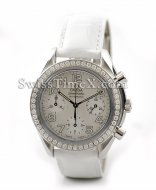 Omega Speedmaster Ladies 3835.70.36