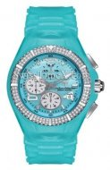 Technomarine Diamond Cruise 108.025