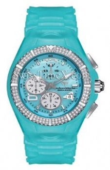Technomarine Cruise Diamond 108.025