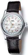 Oris Pointer Date Big Couronne 754 7543 40 61 LS