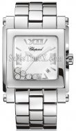 Chopard Happy Sport 288467-3001